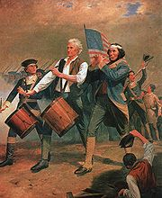 Independence Day History 7