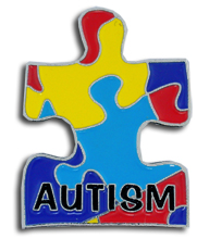 Kids With Autism 1