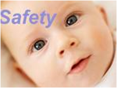 Infant Safety 1