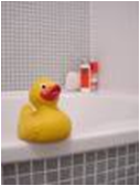 Bathroom Cleaning Tips 4