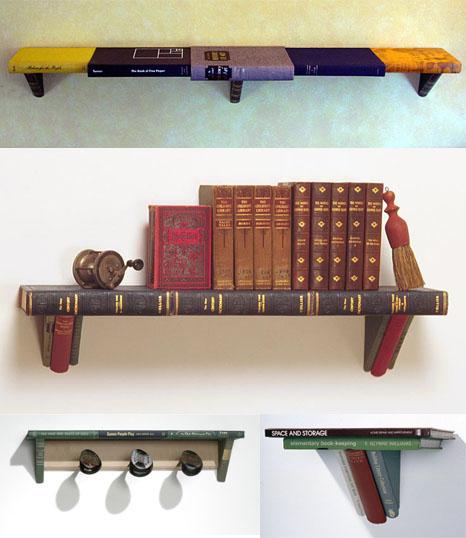 Book display 4
