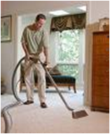 Carpet Stains 4