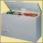 Freezer storage guidelines 3