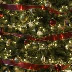 Christmas Countdown 8