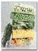 Freezer storage guidelines 2