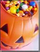 Halloween Safety 5