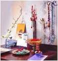 Jewelry Storage 1