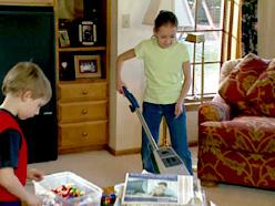 Kid Chores 1