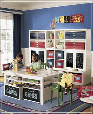 Craft Ideas Dorm Room on Kids Closet Shelvesdrawers Hanging Space   Curtains For Kids Room