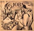 History of Labor Day 2