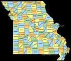 Missouri 1