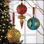 Ornament Storage 1