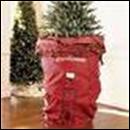 Ornament Storage 4