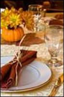 Thanksgiving Fun 3