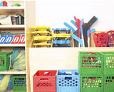 Toy Storage 8