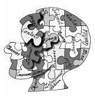Organized Mindset 1