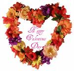 History of Valentines Day 1
