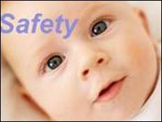 Infant Safety 1