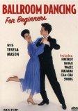 Ballroom Dancing Beginners
