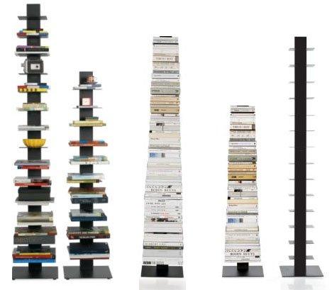Book display 5