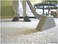 Carpet Stains 3