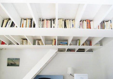 Book display 6