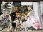 Jewelry Organizers1