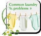 Laundry Problems1