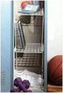 School Lockers 2