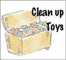 Toy Storage 12