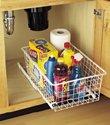 Organizing a kitchen 7